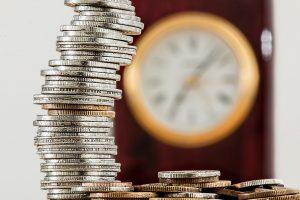 Ako strácate každý rok peniaze alebo čo je inflácia