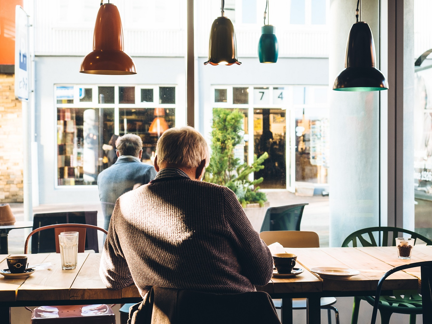 Prečo sa musíte pripraviť na dôchodok