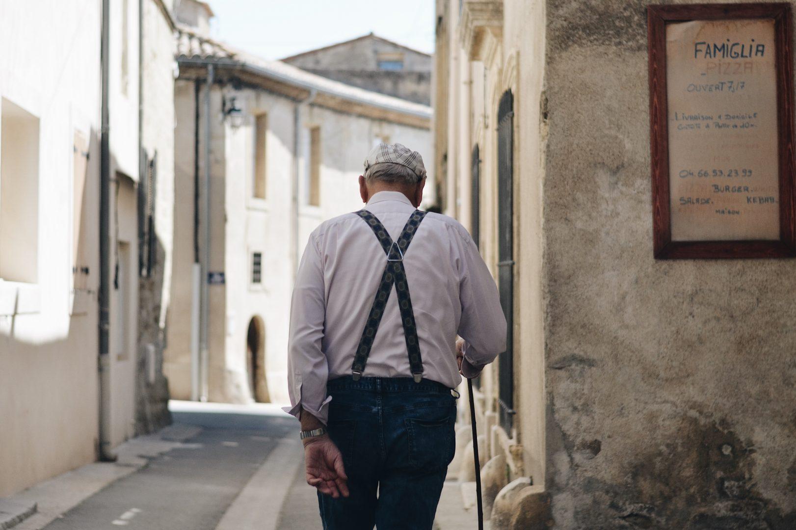 Koľko si musíte našetriť na dôchodok?